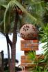 Travelnews.lv iepazīst pludmales viesnīcu «Four Oceans (Bon Bien) Resort Muine» kopā ar 365 brīvdienas un Turkish Airlines 27