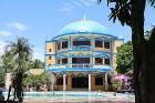 Travelnews.lv iepazīst Vjetnamas pludmales viesnīcu «Palmira Beach Resort & Spa» kopā ar 365 brīvdienas un Turkish Airlines 1