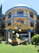 Travelnews.lv iepazīst Vjetnamas pludmales viesnīcu «Palmira Beach Resort & Spa» kopā ar 365 brīvdienas un Turkish Airlines 2