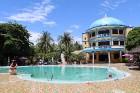 Travelnews.lv iepazīst Vjetnamas pludmales viesnīcu «Palmira Beach Resort & Spa» kopā ar 365 brīvdienas un Turkish Airlines 3