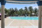 Travelnews.lv iepazīst Vjetnamas pludmales viesnīcu «Palmira Beach Resort & Spa» kopā ar 365 brīvdienas un Turkish Airlines 4