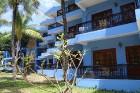 Travelnews.lv iepazīst Vjetnamas pludmales viesnīcu «Palmira Beach Resort & Spa» kopā ar 365 brīvdienas un Turkish Airlines 5