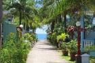 Travelnews.lv iepazīst Vjetnamas pludmales viesnīcu «Palmira Beach Resort & Spa» kopā ar 365 brīvdienas un Turkish Airlines 10