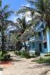 Travelnews.lv iepazīst Vjetnamas pludmales viesnīcu «Palmira Beach Resort & Spa» kopā ar 365 brīvdienas un Turkish Airlines 12