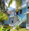 Travelnews.lv iepazīst Vjetnamas pludmales viesnīcu «Palmira Beach Resort & Spa» kopā ar 365 brīvdienas un Turkish Airlines 13