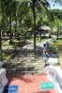 Travelnews.lv iepazīst Vjetnamas pludmales viesnīcu «Palmira Beach Resort & Spa» kopā ar 365 brīvdienas un Turkish Airlines 15