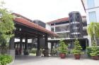 Travelnews.lv iepazīst Vjetnamas pludmales viesnīcu «Anantara Mui Ne Resort» kopā ar 365 brīvdienas un Turkish Airlines 2