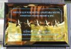 Travelnews.lv iepazīst Vjetnamas pludmales viesnīcu «Anantara Mui Ne Resort» kopā ar 365 brīvdienas un Turkish Airlines 3