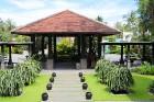 Travelnews.lv iepazīst Vjetnamas pludmales viesnīcu «Anantara Mui Ne Resort» kopā ar 365 brīvdienas un Turkish Airlines 5