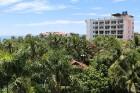 Travelnews.lv iepazīst Vjetnamas pludmales viesnīcu «Anantara Mui Ne Resort» kopā ar 365 brīvdienas un Turkish Airlines 6