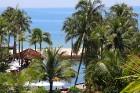 Travelnews.lv iepazīst Vjetnamas pludmales viesnīcu «Anantara Mui Ne Resort» kopā ar 365 brīvdienas un Turkish Airlines 7