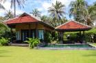 Travelnews.lv iepazīst Vjetnamas pludmales viesnīcu «Anantara Mui Ne Resort» kopā ar 365 brīvdienas un Turkish Airlines 8