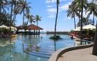Travelnews.lv iepazīst Vjetnamas pludmales viesnīcu «Anantara Mui Ne Resort» kopā ar 365 brīvdienas un Turkish Airlines 9