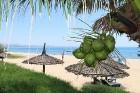 Travelnews.lv iepazīst Vjetnamas pludmales viesnīcu «Anantara Mui Ne Resort» kopā ar 365 brīvdienas un Turkish Airlines 10