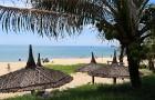 Travelnews.lv iepazīst Vjetnamas pludmales viesnīcu «Anantara Mui Ne Resort» kopā ar 365 brīvdienas un Turkish Airlines 13