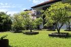 Travelnews.lv iepazīst Vjetnamas pludmales viesnīcu «Anantara Mui Ne Resort» kopā ar 365 brīvdienas un Turkish Airlines 14