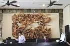 Travelnews.lv iepazīst Vjetnamas pludmales viesnīcu «Anantara Mui Ne Resort» kopā ar 365 brīvdienas un Turkish Airlines 18