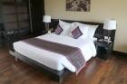 Travelnews.lv iepazīst Vjetnamas pludmales viesnīcu «Anantara Mui Ne Resort» kopā ar 365 brīvdienas un Turkish Airlines 26