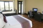 Travelnews.lv iepazīst Vjetnamas pludmales viesnīcu «Anantara Mui Ne Resort» kopā ar 365 brīvdienas un Turkish Airlines 27