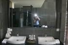 Travelnews.lv iepazīst Vjetnamas pludmales viesnīcu «Anantara Mui Ne Resort» kopā ar 365 brīvdienas un Turkish Airlines 29