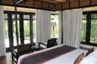Travelnews.lv iepazīst Vjetnamas pludmales viesnīcu «Anantara Mui Ne Resort» kopā ar 365 brīvdienas un Turkish Airlines 30