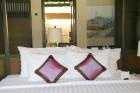 Travelnews.lv iepazīst Vjetnamas pludmales viesnīcu «Anantara Mui Ne Resort» kopā ar 365 brīvdienas un Turkish Airlines 31