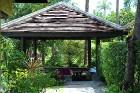 Travelnews.lv iepazīst Vjetnamas pludmales viesnīcu «Anantara Mui Ne Resort» kopā ar 365 brīvdienas un Turkish Airlines 34