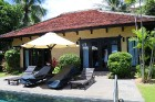 Travelnews.lv iepazīst Vjetnamas pludmales viesnīcu «Anantara Mui Ne Resort» kopā ar 365 brīvdienas un Turkish Airlines 36