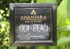 Travelnews.lv iepazīst Vjetnamas pludmales viesnīcu «Anantara Mui Ne Resort» kopā ar 365 brīvdienas un Turkish Airlines 38