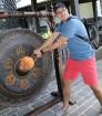 Travelnews.lv iepazīst Vjetnamas pludmales viesnīcu «Anantara Mui Ne Resort» kopā ar 365 brīvdienas un Turkish Airlines 42