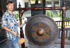Travelnews.lv iepazīst Vjetnamas pludmales viesnīcu «Anantara Mui Ne Resort» kopā ar 365 brīvdienas un Turkish Airlines 44