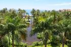 Travelnews.lv iepazīst Vjetnamas pludmales viesnīcu «Anantara Mui Ne Resort» kopā ar 365 brīvdienas un Turkish Airlines 49