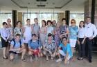 Travelnews.lv iepazīst Vjetnamas pludmales viesnīcu «Anantara Mui Ne Resort» kopā ar 365 brīvdienas un Turkish Airlines 50