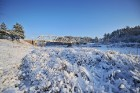 Valmiera mirdz un vilina ceļtājus visos gadalaikos, bet šobrīd tā jo īpaši vilina gan kultūras dzīves baudītājus, gan aktīvo ziemas prieku mīļotājus. 2