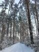Valmiera mirdz un vilina ceļtājus visos gadalaikos, bet šobrīd tā jo īpaši vilina gan kultūras dzīves baudītājus, gan aktīvo ziemas prieku mīļotājus. 7