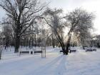 Valmiera mirdz un vilina ceļtājus visos gadalaikos, bet šobrīd tā jo īpaši vilina gan kultūras dzīves baudītājus, gan aktīvo ziemas prieku mīļotājus. 12