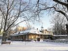Valmiera mirdz un vilina ceļtājus visos gadalaikos, bet šobrīd tā jo īpaši vilina gan kultūras dzīves baudītājus, gan aktīvo ziemas prieku mīļotājus. 13
