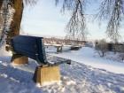 Valmiera mirdz un vilina ceļtājus visos gadalaikos, bet šobrīd tā jo īpaši vilina gan kultūras dzīves baudītājus, gan aktīvo ziemas prieku mīļotājus. 14