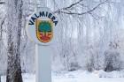 Valmiera mirdz un vilina ceļtājus visos gadalaikos, bet šobrīd tā jo īpaši vilina gan kultūras dzīves baudītājus, gan aktīvo ziemas prieku mīļotājus.  28