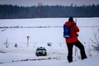 Leģendārajam ziemas rallijam «Sarma 2019» pieteicās deviņdesmit astoņas ekipāžas, kuru sportisti pārstāvēja trīspadsmit valstis, ieskaitot pat tādas k 32