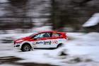 Leģendārajam ziemas rallijam «Sarma 2019» pieteicās deviņdesmit astoņas ekipāžas, kuru sportisti pārstāvēja trīspadsmit valstis, ieskaitot pat tādas k 34
