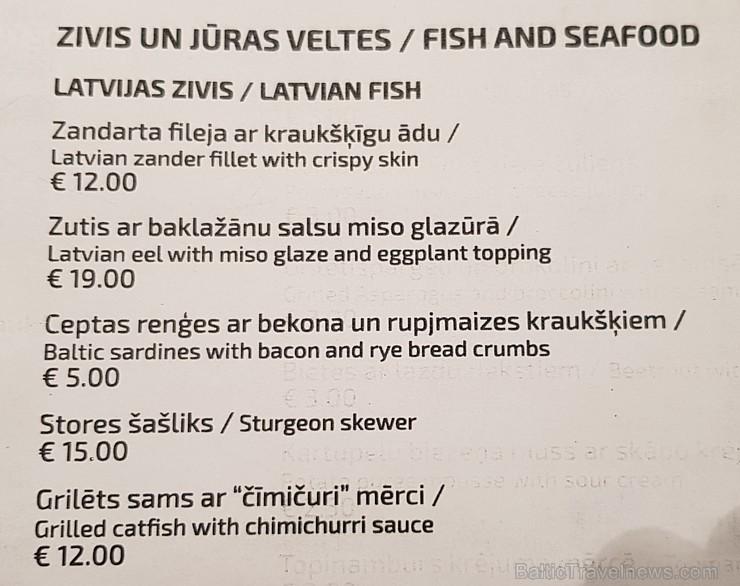 Kopš sestdienas (9.02.2019) oficiāli ir atvēries pirmais iekštelpu gastronomijas tirgus Latvijā «Centrālais Gastro Tirgus»
