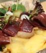 Kopš sestdienas (9.02.2019) oficiāli ir atvēries pirmais iekštelpu gastronomijas tirgus Latvijā «Centrālais Gastro Tirgus» 30
