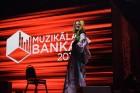 Daugavpils kā tikšanās vieta sevi ir vairāk nekā attaisnojusi, bet publikas siltā «Muzikālās Bankas 2018» dalībnieku uzņemšana radījusi īstenu svētku  1