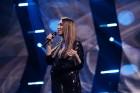 Daugavpils kā tikšanās vieta sevi ir vairāk nekā attaisnojusi, bet publikas siltā «Muzikālās Bankas 2018» dalībnieku uzņemšana radījusi īstenu svētku  8