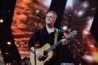 Daugavpils kā tikšanās vieta sevi ir vairāk nekā attaisnojusi, bet publikas siltā «Muzikālās Bankas 2018» dalībnieku uzņemšana radījusi īstenu svētku  11