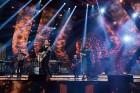 Daugavpils kā tikšanās vieta sevi ir vairāk nekā attaisnojusi, bet publikas siltā «Muzikālās Bankas 2018» dalībnieku uzņemšana radījusi īstenu svētku  12