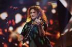 Daugavpils kā tikšanās vieta sevi ir vairāk nekā attaisnojusi, bet publikas siltā «Muzikālās Bankas 2018» dalībnieku uzņemšana radījusi īstenu svētku  13