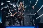 Daugavpils kā tikšanās vieta sevi ir vairāk nekā attaisnojusi, bet publikas siltā «Muzikālās Bankas 2018» dalībnieku uzņemšana radījusi īstenu svētku  14