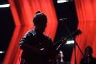 Daugavpils kā tikšanās vieta sevi ir vairāk nekā attaisnojusi, bet publikas siltā «Muzikālās Bankas 2018» dalībnieku uzņemšana radījusi īstenu svētku  15